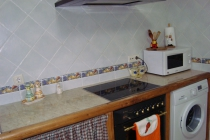 cocina-2