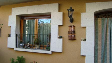 ventana-entrada